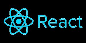 react_js