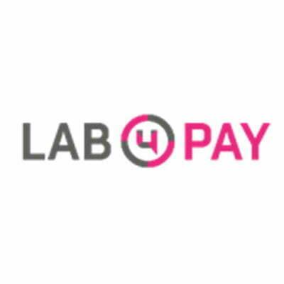 logo_lab